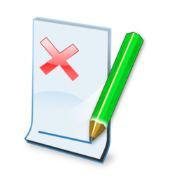 reject_document_icon