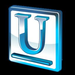 underline_a_icon