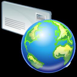 web_layout_icon
