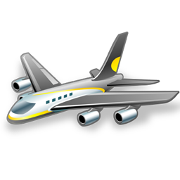 air_freighter_icon