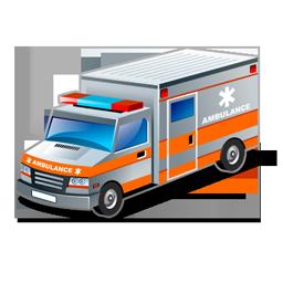 ambulance_icon