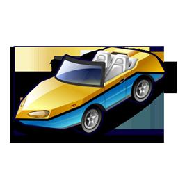 amphibious_car_icon