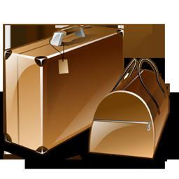 baggage_icon