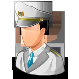 captain_icon