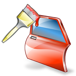car_painting_icon