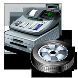 car_repair_icon