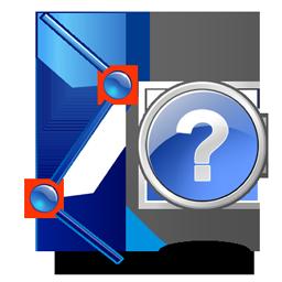 check_route_icon