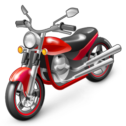 cruise_bike_icon