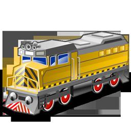 diesel_locomotive_icon