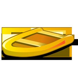 dingy_icon