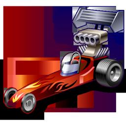 drag_racer_icon