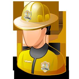 fireman_icon