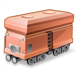 freight_car_icon