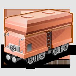 freight_car_icon