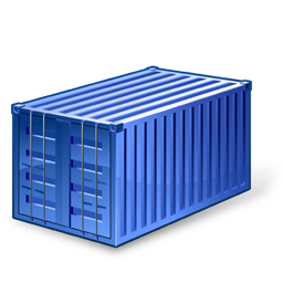 freight_container_icon