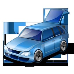 hatchback_icon