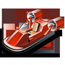 hovercraft_icon