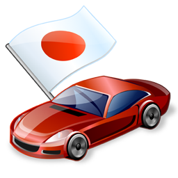 japanese_car_icon