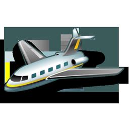 jet_plane_icon