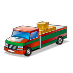 laden_pickup_icon