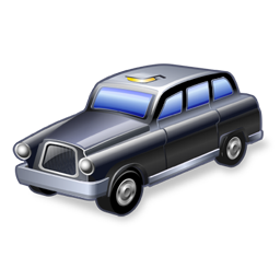 london_taxi_icon