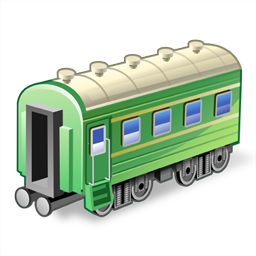 passenger_car_icon