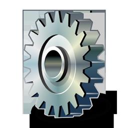 pinion_gears_icon