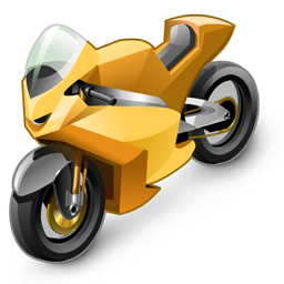 racing_motorcycle_icon