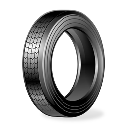 radial_tyre_icon