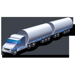 road_train_icon
