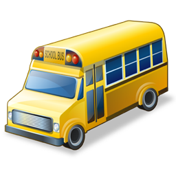 school_bus_icon