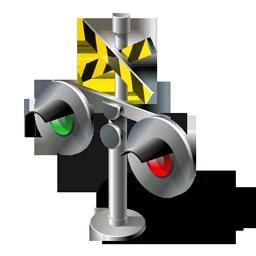 sign_railwayal_icon
