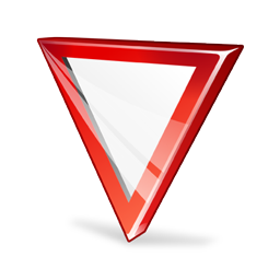 sign_yield_icon