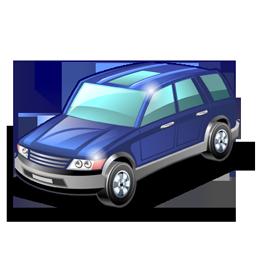 sport_utility_vehicle_icon