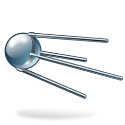 sputnik_satellite_icon