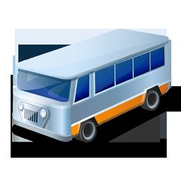station_wagon_icon