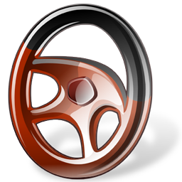 steering_wheel_icon