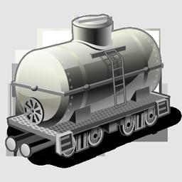 tank_wagon_icon