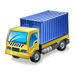 taxi_lorry_icon