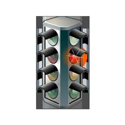 traffic_light_stop_icon