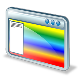 color_balance_icon