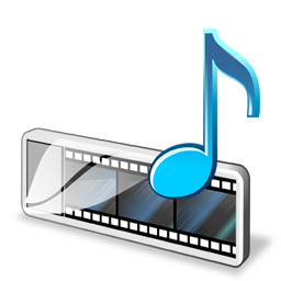 composite_video_icon