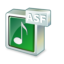 file_format_asf_icon