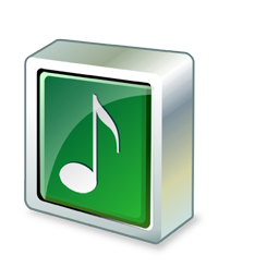 file_format_audio_icon