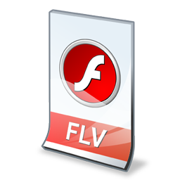 file_format_flv_icon