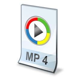 file_format_mp4_icon