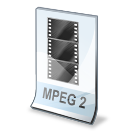 file_format_mpeg_2_icon