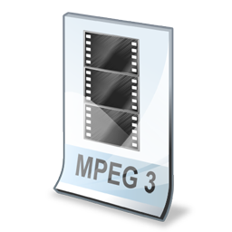 file_format_mpeg_3_icon