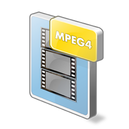 file_format_mpeg_4_icon