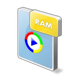 file_format_ram_icon